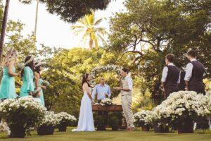 戶外婚禮場地交給你!收集全台最美場地,浪漫派不能錯過