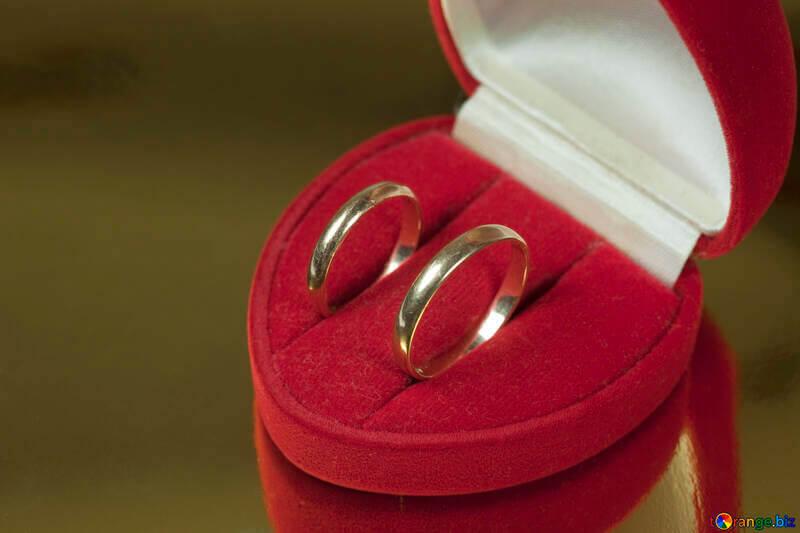 迎娶儀式需要準備什麼東西呢?|婚禮籌備懶人包