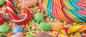 「糖化」會惹禍!肥胖、不孕、老化又易累 日醫:這樣吃對「限醣飲食」