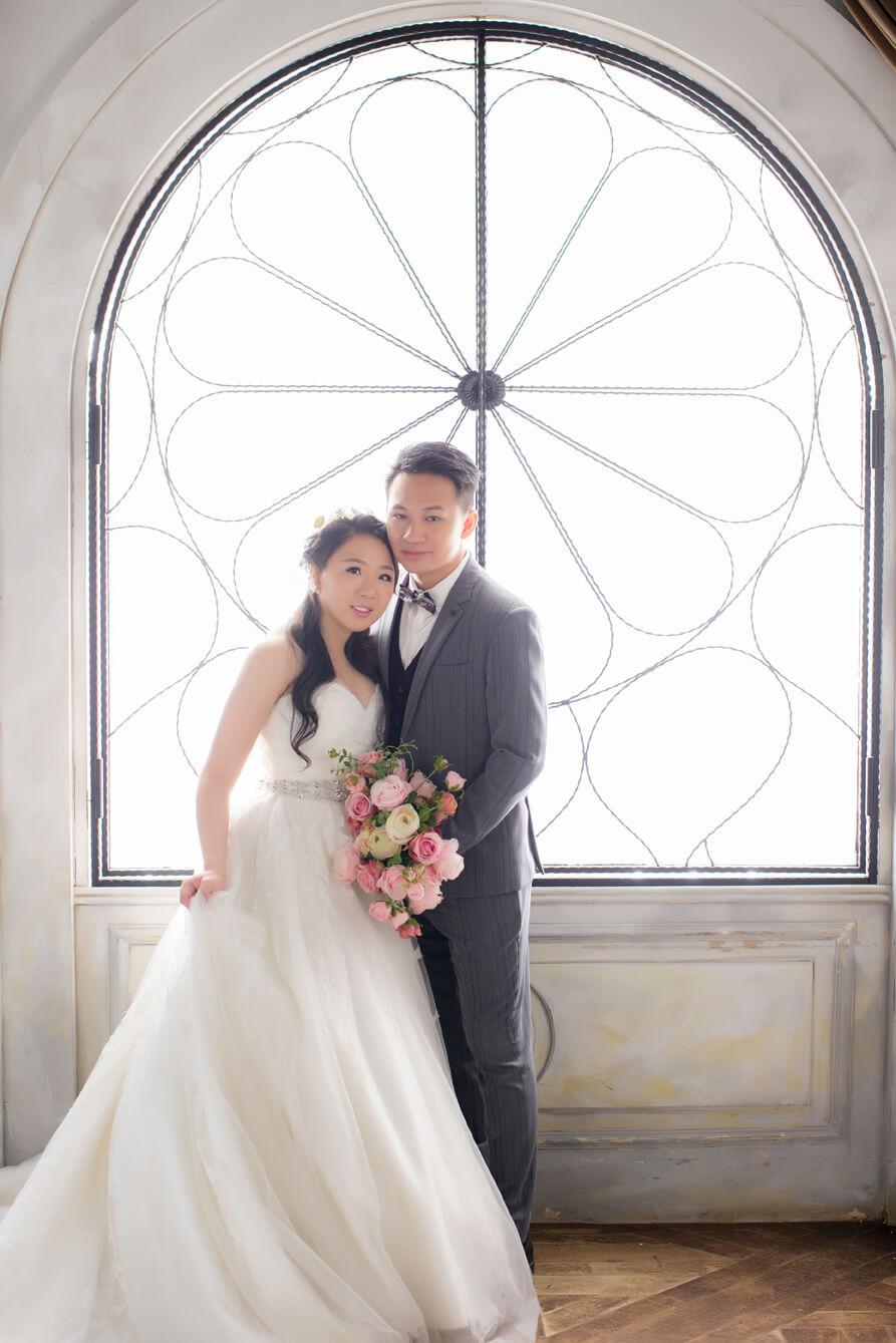 訂婚流程準備物品清單整理,完整Excel下載