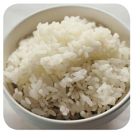寶寶 副食品 米糊 米湯
