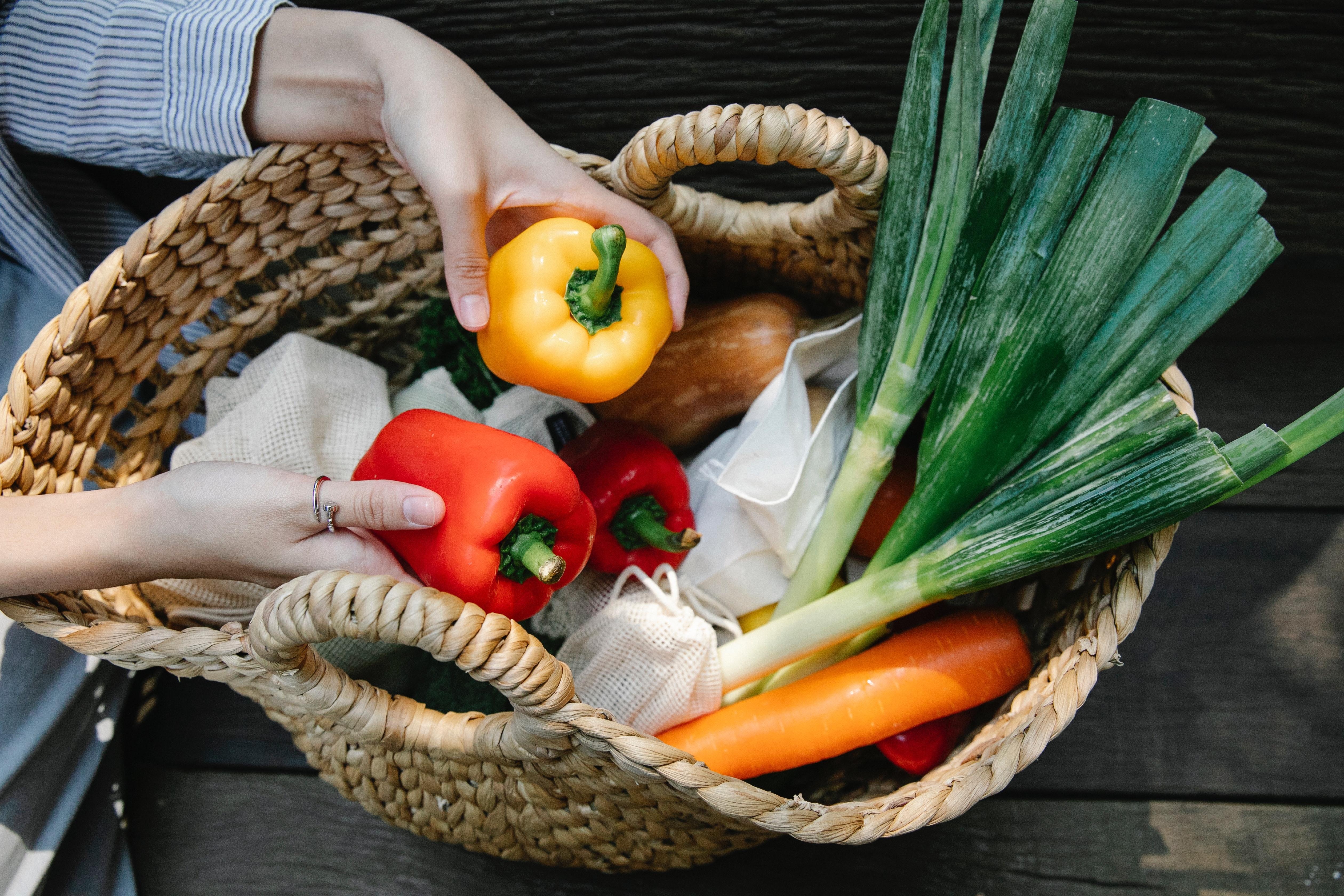 蔬果 無添加料理 親子料理 親子共食 炊飯食譜 DIY食譜